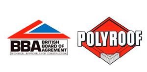 British Board of Agrement & PolyRoof